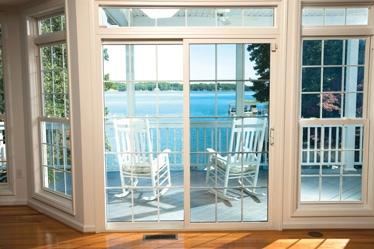 Home Window Tinting - AP Tinting - Maryland Washington DC Virginia