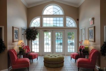 Residential Window Tinting - AP Tinting - Maryland Washingon DC Virginia