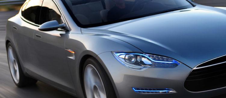 Automotive-Tinting-Baltimore-Photosync-Tint-Slider-1