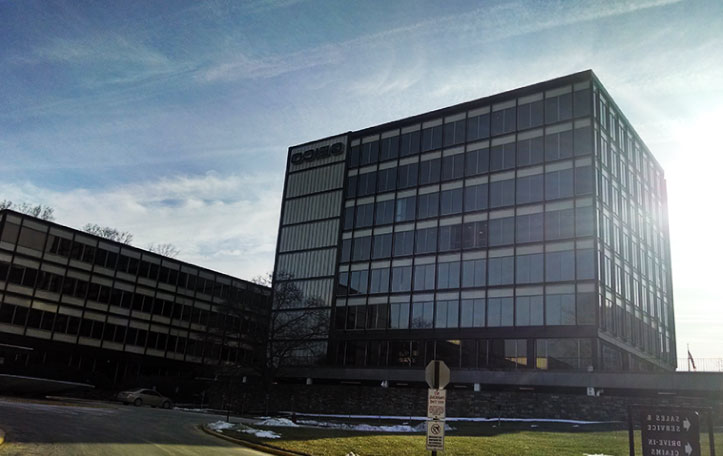 Recent-Projects-Commercial-Window-Tinting-Washington-DC-Geico-World-Headquarters
