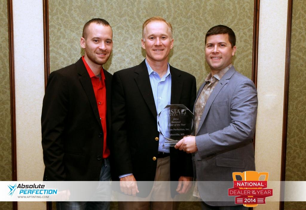 2015-DOY-Winner-Bill-Darrell-Tim-Logos