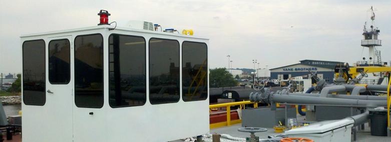 Boat-Window-Tinting-10