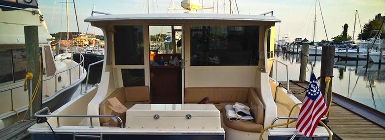 Boat-Window-Tinting-6