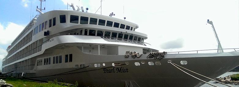 Boat-Window-Tinting-9