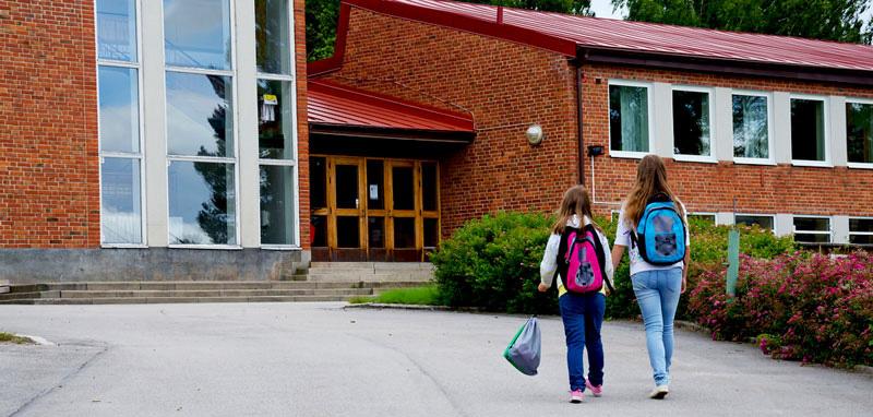 Security Window Film For Schools Washington Dc Ap Tinting