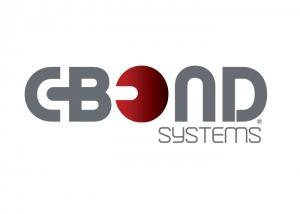 cbond-logo