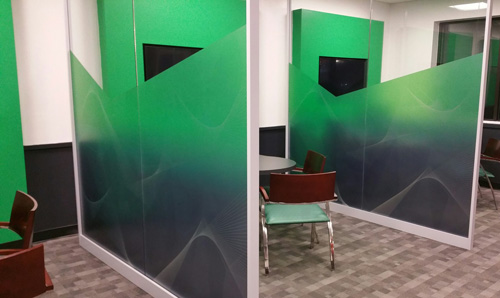 SECU-Custom-Frost-Privacy-Film-Custom-Printed-Decorative-Film-Design-for-Offices