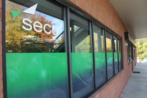 SECU-Custom-Privacy-Film-Custom-Printed-Decorative-Film-Design-for-Offices