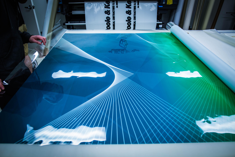 UV-flatbed-printer-import-2-Edited-14-of-17