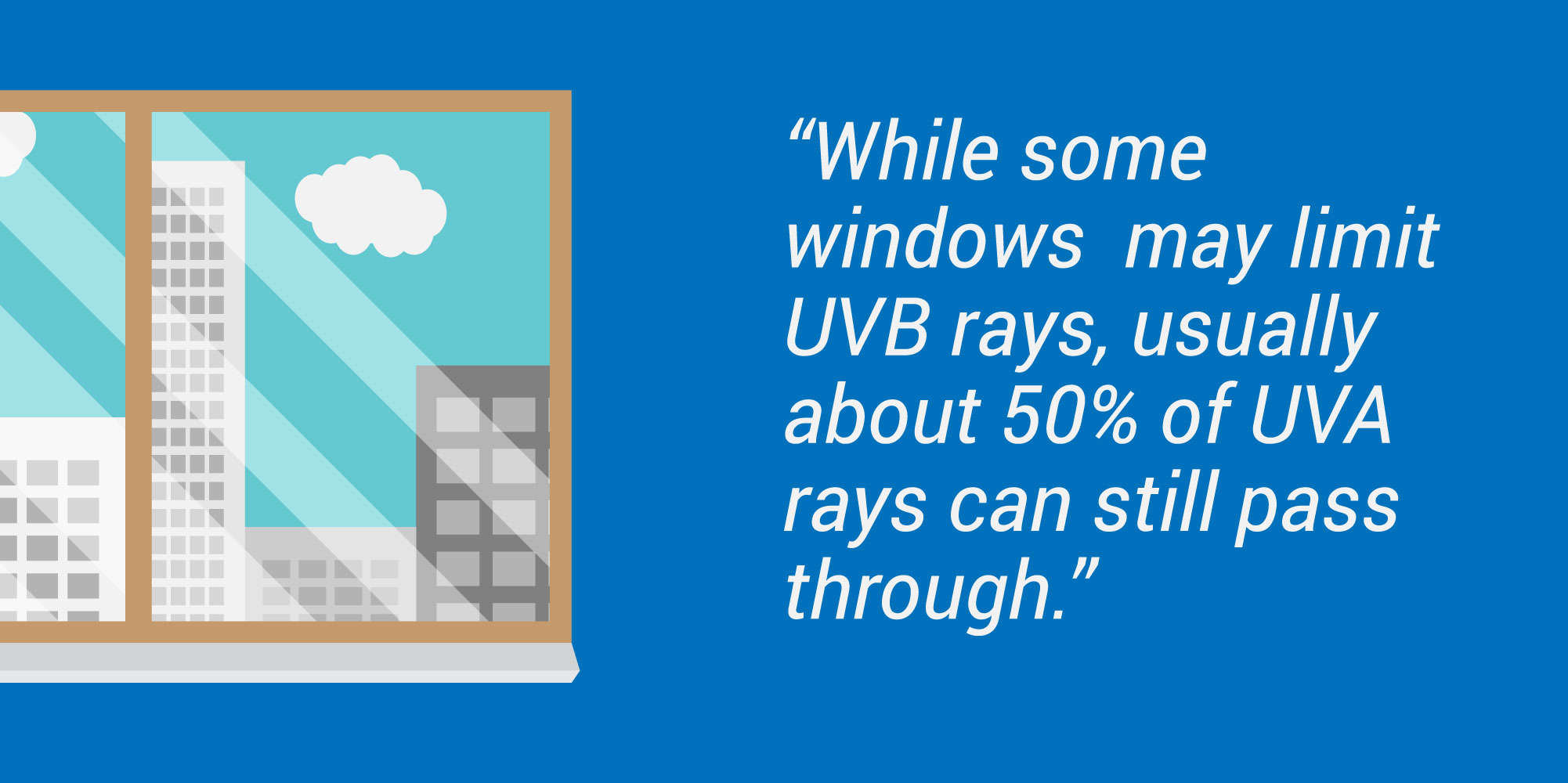 UV-Window-Film-for-Homes-UVA-Rays