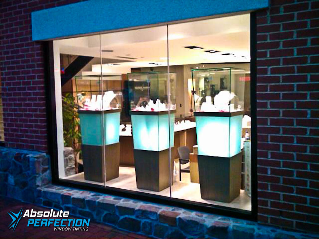 vista window film commercial window film tinting windowtinting llumar tint vista 9 of 12