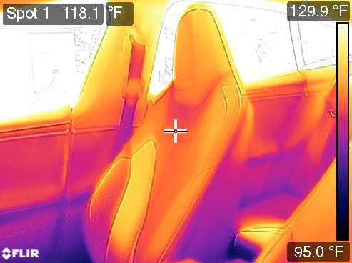 photosync thermo1