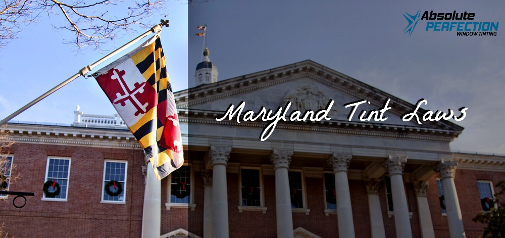 Maryland Tint Laws >> Maryland Tint Laws What Are Maryland Tint Laws Window