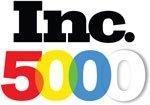 ap-tinting-affiliates-5000-logo