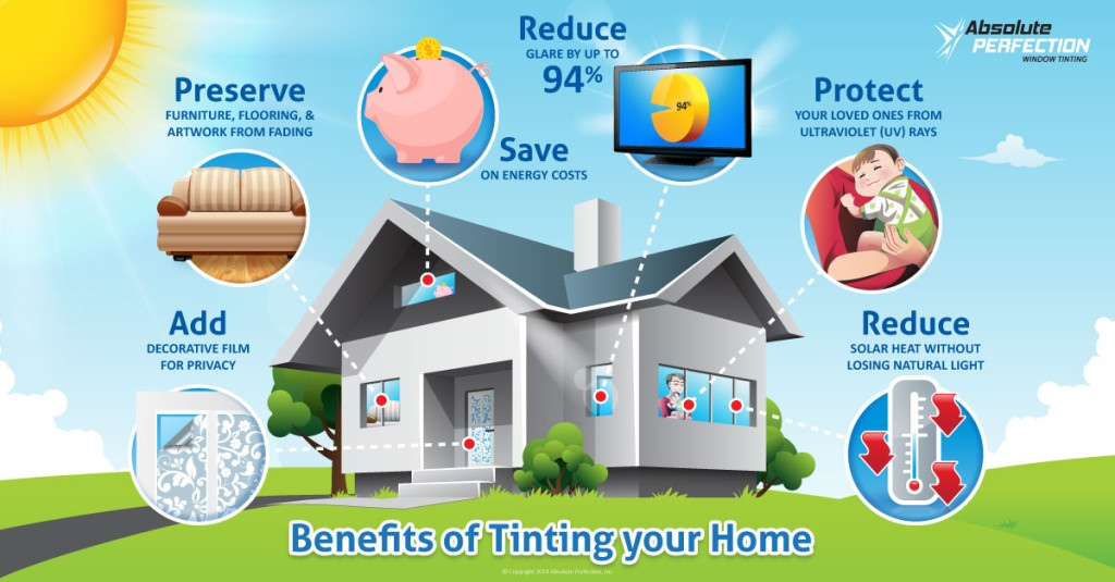 Benefits-Of-Home-Window-Tinting-1024x535