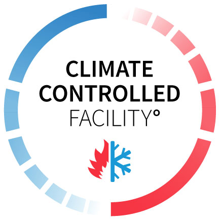 Carroll-County-Maryland-Automotive-Window-Tinting-Climate-Controlled-Facility
