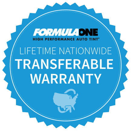 AP-Tinting-Baltimore-Maryland-Formula-One-Llumar-Lifetime-Nationwide-Transferable-Warranty