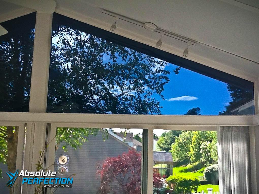 Ap Tinting Home Uv Protection Window Tint