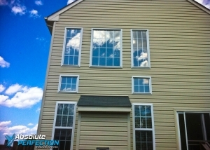 Home glare reduction archives ap tinting - Exterior window tint for homes ...