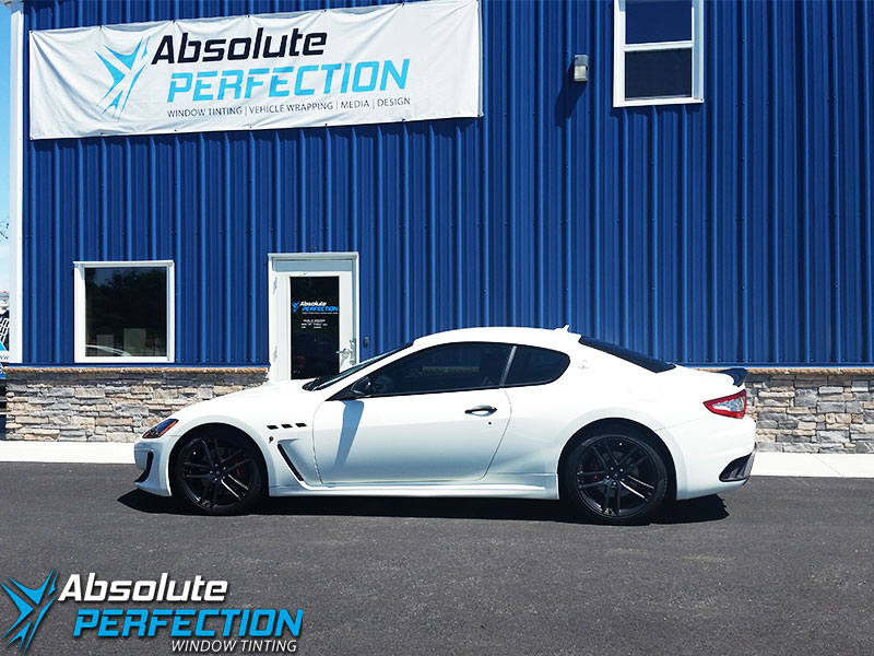 Maserati-FormulaOne-Pinnacle-Window-Tint-Absolute-Perfection-(4)