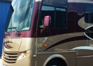 RV-Window-Tinting-Absolute-Perfection