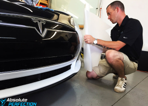 Tesla-Paint-Protection-Film-Installation-(1)