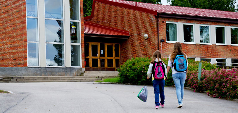 School-Safety-Film-Security-Window-Film-for-Schools