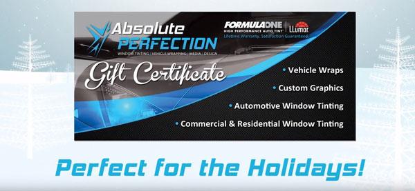 Window-Tinting-Gift-Certificates
