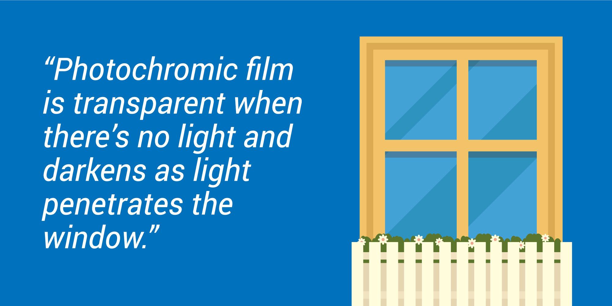 Photochromatic-Film-for-Homes-UVA-Rays