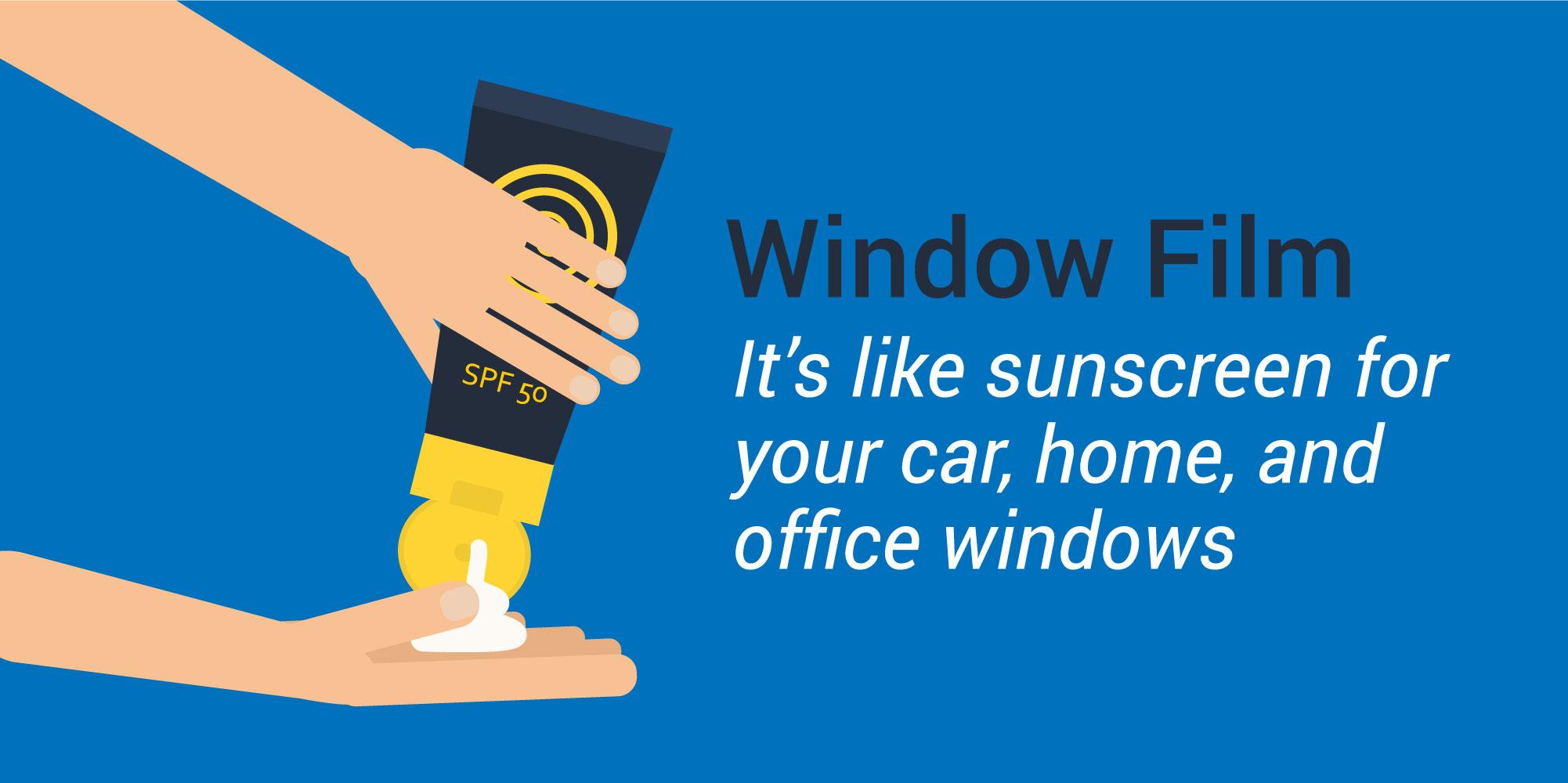 UV-Window-Film-for-Homes-Like-Sunscreen
