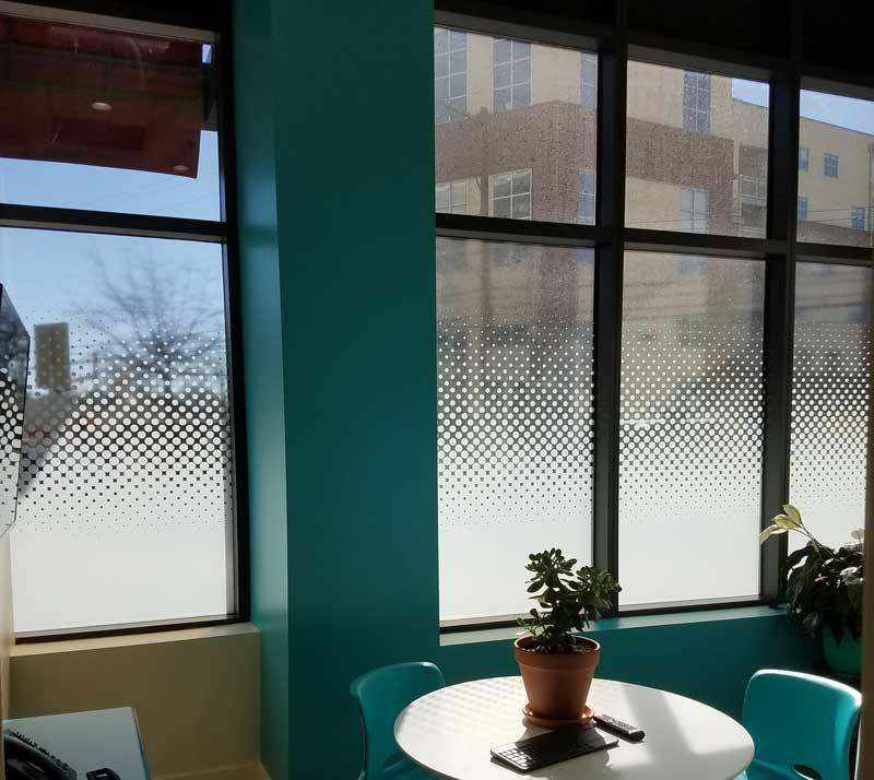 sunshine-smile-dental-care-custom-window-film-internal-view