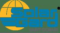 SolarGard Low E