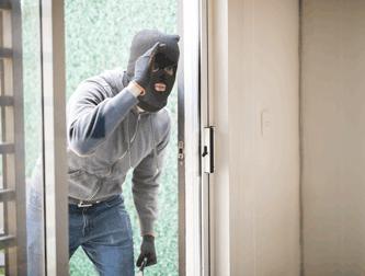 break-in-prevention