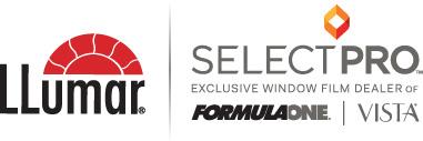 Exclusive-SelectPro-Dealer