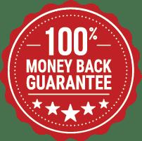 c-bond money back guarantee