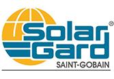 Solar Gard logo
