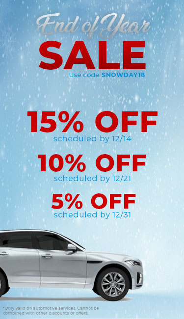 ap tinting automotive window tint sale
