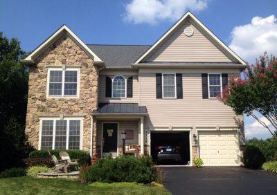 5 Myths Home Window Tint Busted