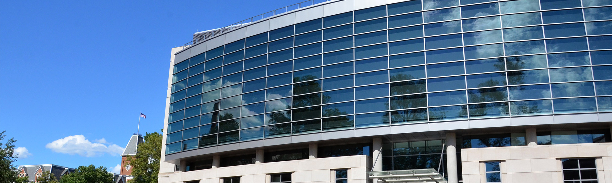 Ohio window tinting company