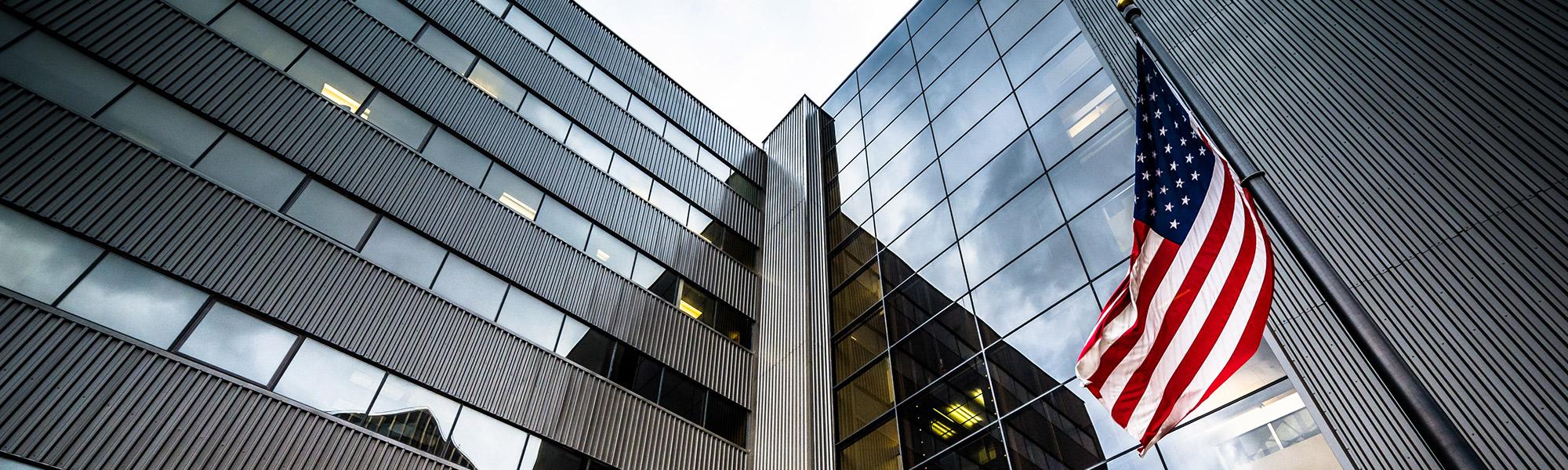 Pennsylvania window tinting company