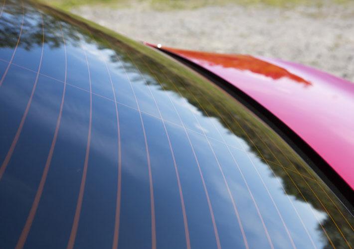 What Are North Carolina Tint Laws Ap Tinting