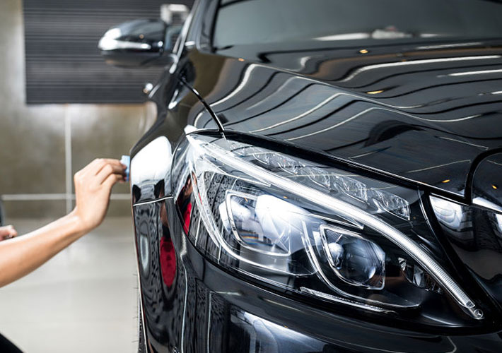 Car Paint Protection >> Vehicle Paint Protection Film Ap Tinting