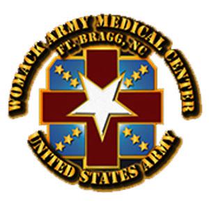 womack-army-medical-center-logo
