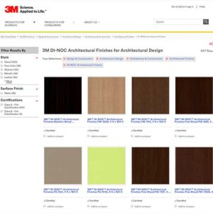 3m-di-noc-online-technical-catalog