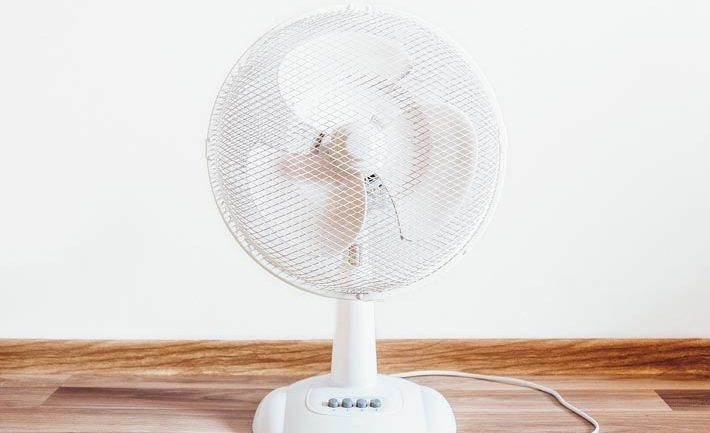 6-Ways-to-Reduce-AC-Costs-in-the-Summer