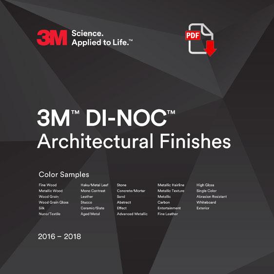 DI-NOC-Sample-Book-2016-English-Version-ver1-1