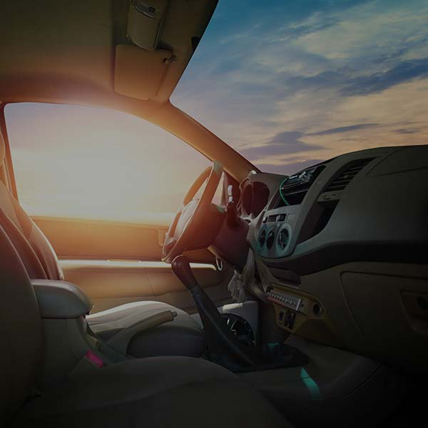 UV-Protection-Automotive-Tint-Slider