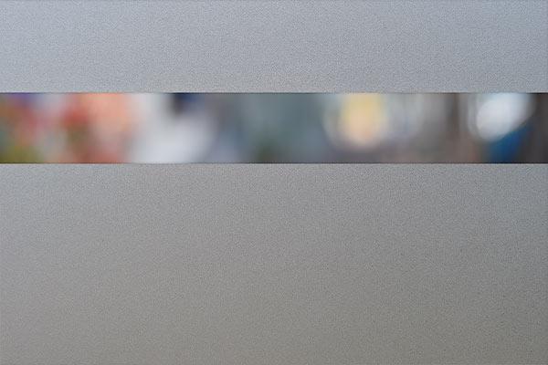 north-carolina-frosted-window-film-1
