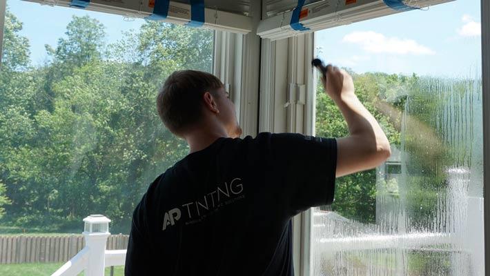 Will Applying Window Film Affect My Window Warranty