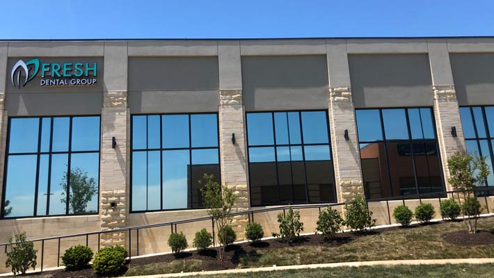commercial-window-tinting-in-washington-dc